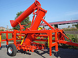 Зерно-распаковочная машина ЗРМ-180, фото 2