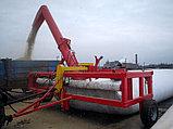Зерно-распаковочная машина ЗРМ-180, фото 3