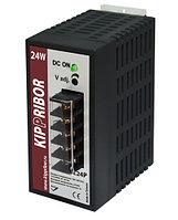 Блок питания 24 Вт 1А WBP-1024.24P