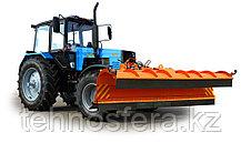 КПО-3,5 на тракторы 3 т.с.