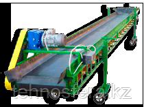 Транспортер 800х6000-2,2ХС(56)-ТУР.08.000-01