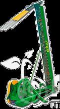 Косилка сегментно-пальцевая КСП-2,1
