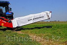 Lely Splendimo Classic