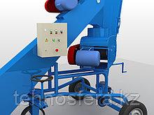 Зернометатель ЗМСК-150-21м