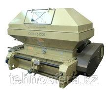 Вальцовые дробилки зерна S1200 Romill