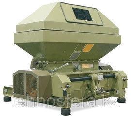 Вальцовые плющилки зерна M900 Romill
