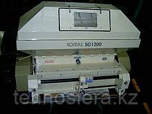 Дробилки зерновых гранул SG1200 Romill