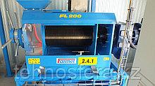 Оборудование для производства масложировых продуктов