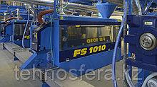 Шнековый маслопресс FS 1010 Farmet