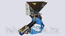 Экструдер зерновой FE 250 Farmet