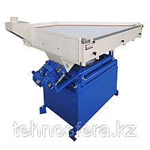 Пневмостол сортировочный KPS 1200 JK Machinery