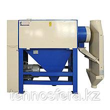 Maлодиаметральная обоечная машина KMPO 700 JK Machinery