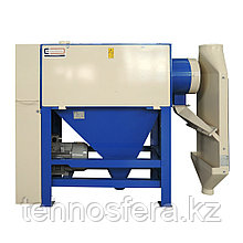 Maлодиаметральная обоечная машина KMPO 1000 JK Machinery