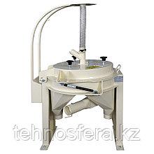 Шелушильная машина для подсолнечника KLS 500 JK Machinery