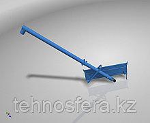 Загрузчик сеялок ЗСНР-25 (ГАЗ, ЗИЛ, 2ПТС-4) (регулируемый)