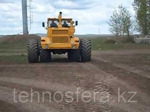 Комплект для сдваивания колес трактора Кировец К700/744 Р1