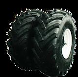 Комплект для сдваивания колес трактора Кировец К700/744 Р1, фото 2