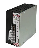 Блок питания 100 Вт 4A WBP-1100.24M