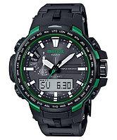 Наручные часы Casio PRW-6100FC-1DR