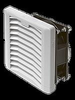 Вентилятор с впускной решеткой KIPVENT-100.01.230