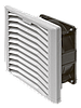 Вентилятор с впускной решеткой KIPVENT-200.01.230