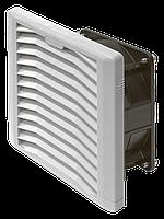 Вентилятор с впускной решеткой KIPVENT-200.01.230, фото 1