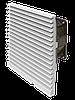 Вентилятор с впускной решеткой KIPVENT-300.01.230