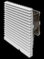 Вентилятор с впускной решеткой KIPVENT-300.01.230, фото 1
