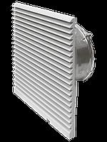 Вентилятор с впускной решеткой KIPVENT-400.01.230, фото 1