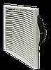Вентилятор с впускной решеткой KIPVENT-500.01.230