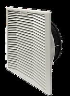 Вентилятор с впускной решеткой KIPVENT-500.01.230, фото 1