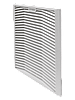 Выпускная решетка KIPVENT-500.01.300