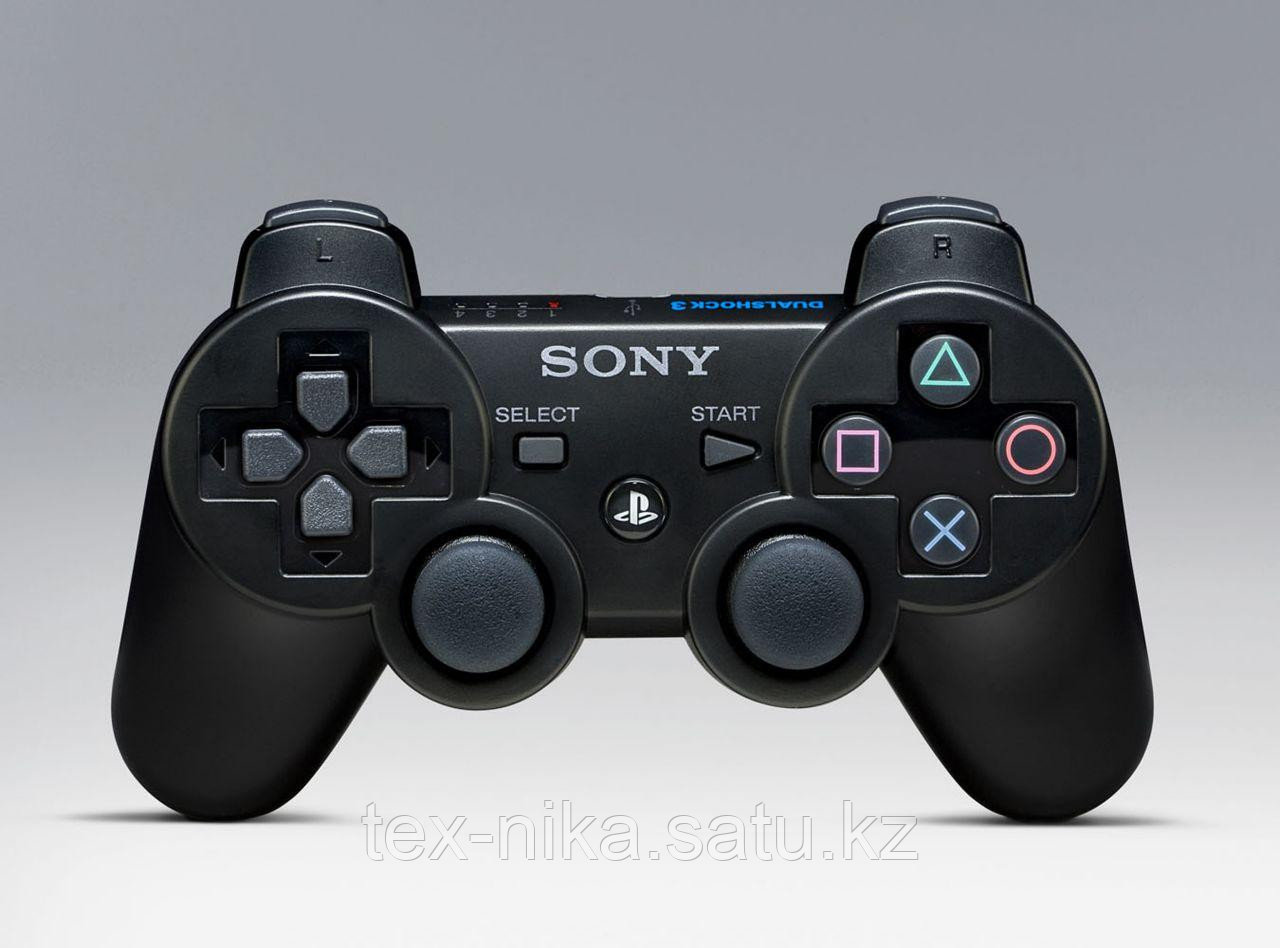 Джойстик для PlayStation 3
