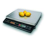 Многофункциональные настольные весы МК 3.2 А21