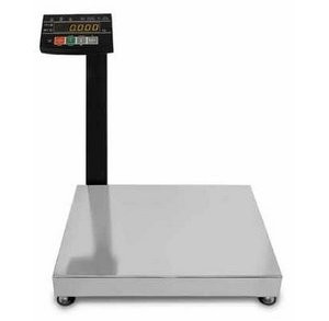 Влагозащищённые весы МК 32.2 АВ20