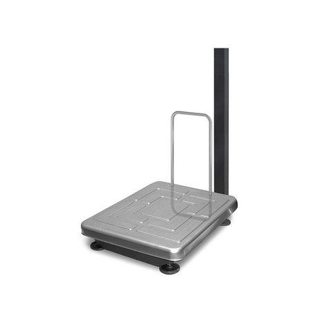 Модули взвешивающие для товарных весов ТВ S 15(32,60,200).2 3, фото 2