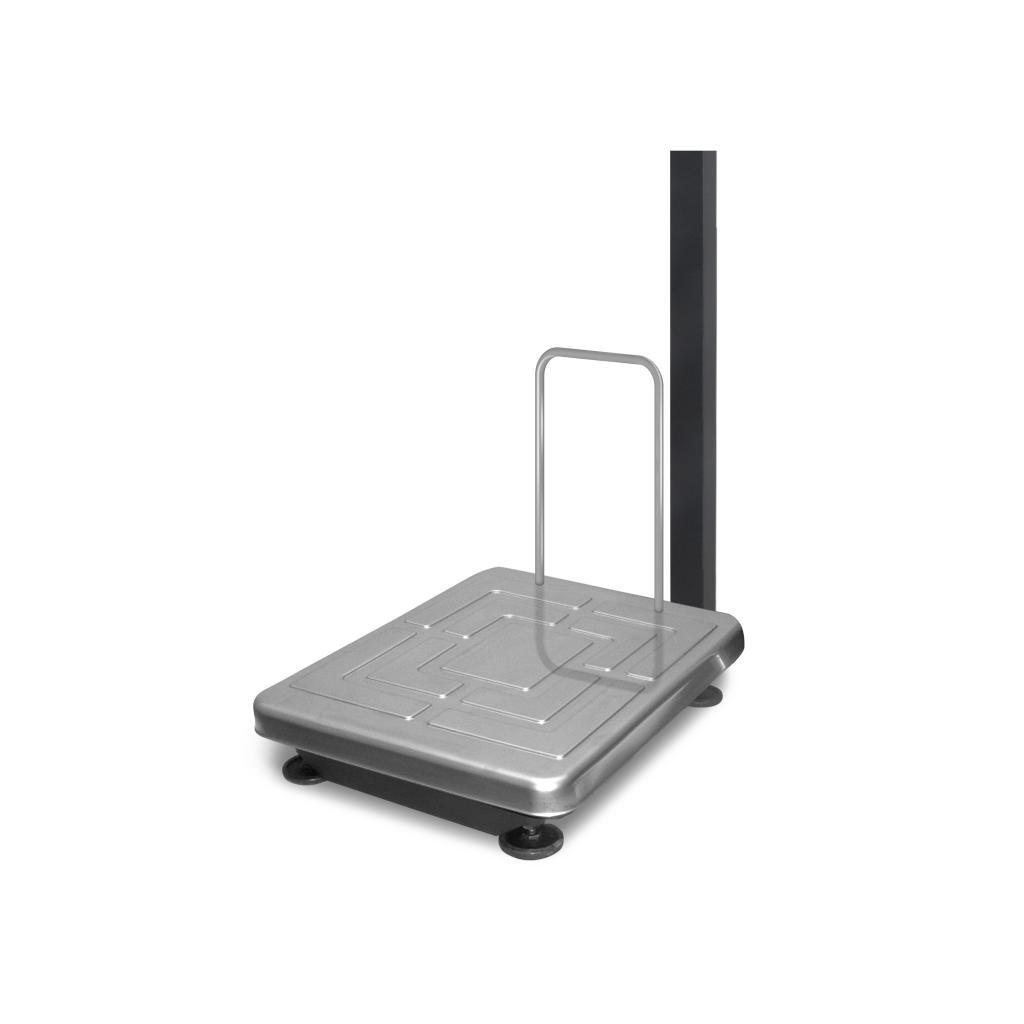 Модули взвешивающие для товарных весов ТВ S 15(32,60,200).2 2