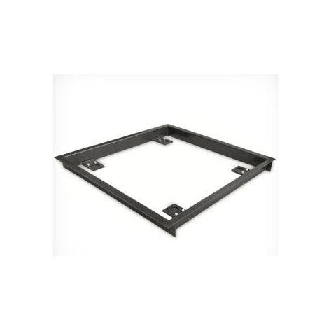 Рама для приямка к весовым платформам RM4D P 2, фото 2
