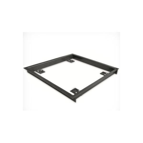 Рама для приямка к весовым платформам RM4D P 3