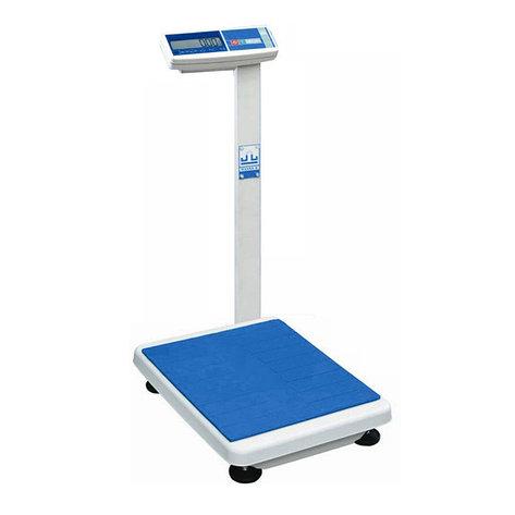Медицинские весы ВЭМ 150 «Масса К», фото 2