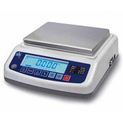Весы лабораторные ВК 150.1
