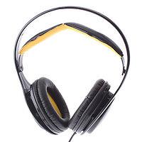 "Наушники ""Headphones+ microphone OVLENG OV-F4 MV,Ø 40mm,32Ω ± 15 ,102± 2 dB,20-20,000Hz,100mW,2 bis 3m"""