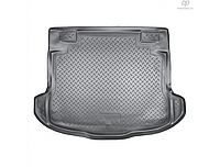 Коврик в багажник Honda CR-V 2007-2012