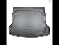 Коврик в багажник Honda CR-V 2012+