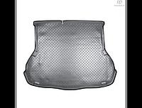 Коврик в багажник Hyundai Elantra 2011-2015