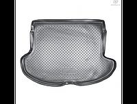Коврик в багажник Infiniti FX 35/45 2003-2008