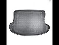 Коврик в багажник Infiniti QX 70 2013+