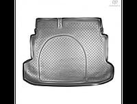 Коврик в багажник Kia Cerato 2009-2012