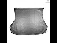 Коврик в багажник Kia Cerato 2013+