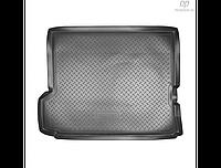 Коврик в багажник Nissan Patrol (Y61) 2004-2009